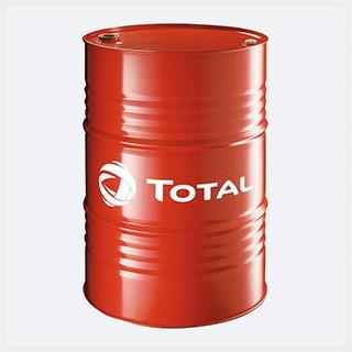 Dầu truyền nhiệt Total Seriola D TH